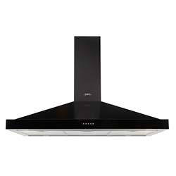 Belling Farmhouse 110cm Chimney Hood