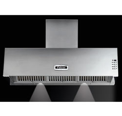 Falcon 1200mm XT Cooker Hood