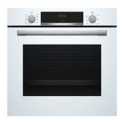 Bosch Series 4 Single Oven