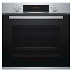 Bosch Series 4 Pyrolytic Oven