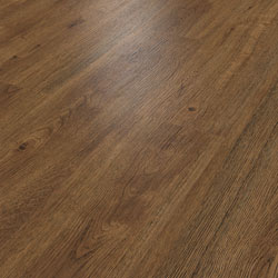 Karndean Knight Tile Mid Brushed Oak Plank