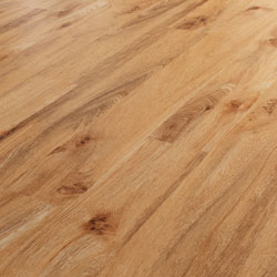 Karndean Knight Tile Warm Oak Plank