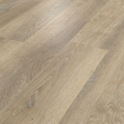 Karndean Knight Tile Lime Washed Oak Plank