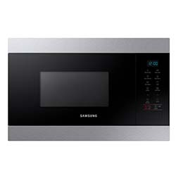 Samsung 22 Litre Microwave & Grill