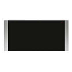 Neff 29cm Warming Drawer