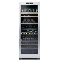 Fisher & Paykel FREESTANDING Wine Cabinet