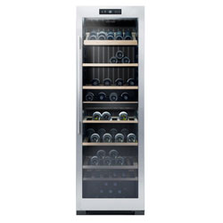 Fisher & Paykel FREESTANDING Tall Wine Cabinet
