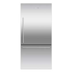 Fisher & Paykel 79cm Fridge Freezer
