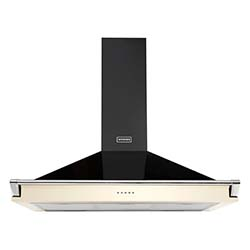 Stoves Richmond 90cm Range Hood