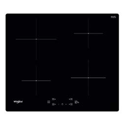 Whirlpool 60cm Induction Hob
